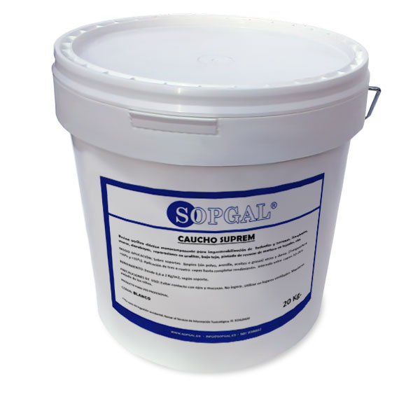 Impermeabilizaci n de tejado con pintura impermeabilizante - Pintura impermeabilizante terrazas ...