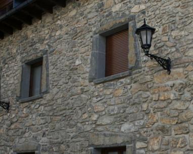 Recomendaciones para impermeabilizar la fachada de tu casa - Productos para impermeabilizar fachadas ...